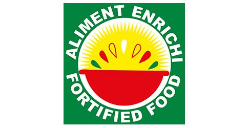 Element Enrichi