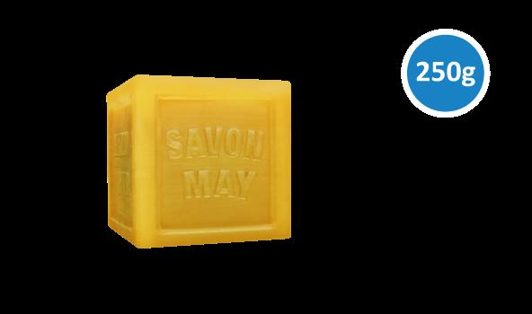 Savon-May-AMB250
