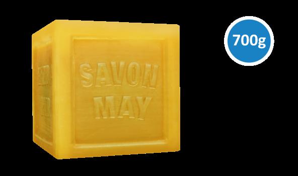 Savon-May-AMB700