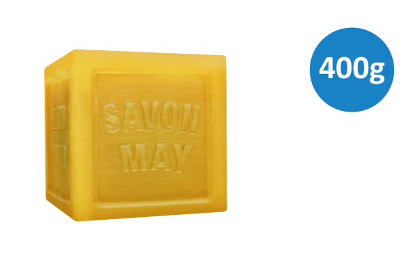Savon-May-AMBRE400
