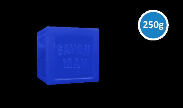 Savon-May-B250