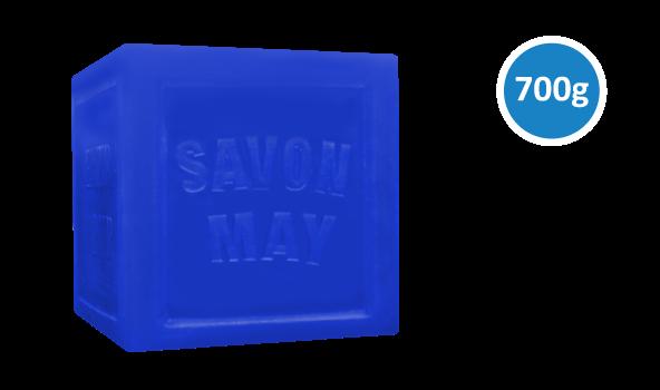 Savon-May-B700