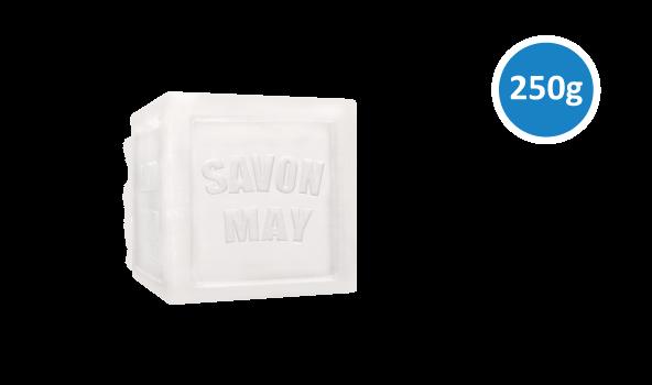 Savon-May-W250