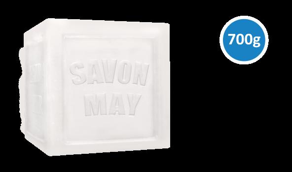 Savon-May-W700