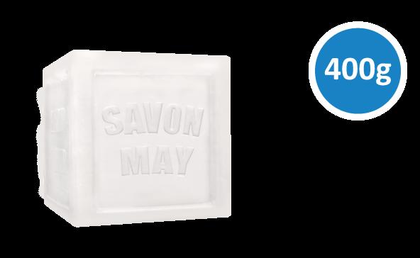 Savon-MayB400